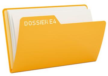dossier E4 bts com