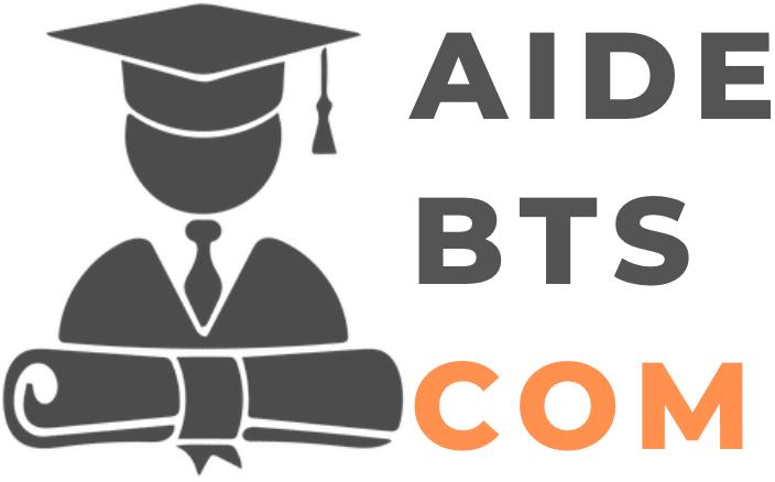Cours BTS Communication