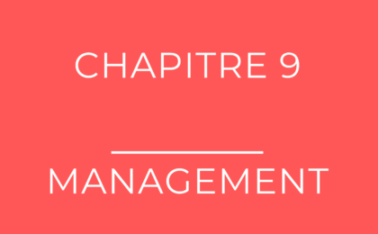 cours bts communication management